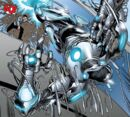 Iron Man Armor Model 50 from Superior Iron Man Vol 1 4 002.jpg