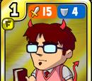 Brian (Card)