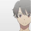 Personaje Inaho.png