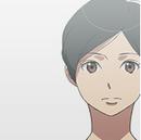 Personaje Mizusaki.png