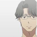 Personaje Yagarai.png