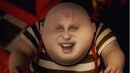A fat guy.jpg
