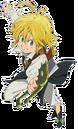 Meliodas Anime Infobox.png