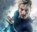 Quicksilver (MCU)