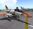 Douglas A-4 Skyhawk (OAI)