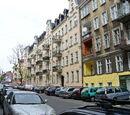 Ulica Kanałowa
