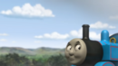 HeroOfTheRails554.png