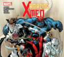 Incríveis X-Men Vol 2 5