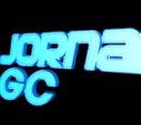 Jornal da GC