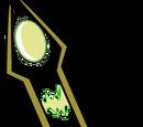 Desestabilizador de Gem