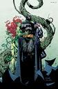 Batman 0405.jpg