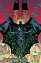 Batman 0411.jpg