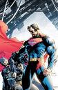 Superman 0035.jpg
