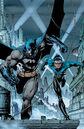Batman 054.jpg