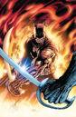 Batman 015.jpg