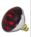 Red Lamp.png