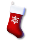 Christmas Stocking.png