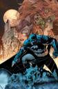 Batman Hush Double Feature Textless.jpg