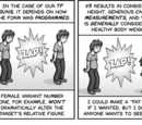 TF Busters 1: Comic for Tuesday, Dec 15, 2009