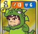 Otto (Card)