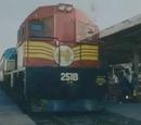 U10B 2518