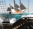 海盗黄金时代
