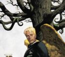 Lucifer Morningstar (New Earth)