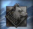 Robb Stark's Insignia