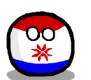 Mordoviaball