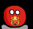Orenburgball