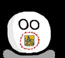 Armeniaball