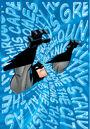 Batman Gotham Adventures Vol 1 54 Textless.jpg