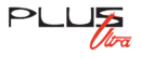 Plus Ultra Logo.png
