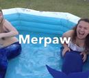 Merpaw