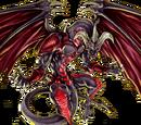 Red Demon's Dragon