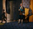 États généraux de 1789