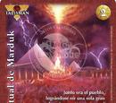 Ritual de Marduk