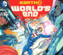 Earth 2: World's End Vol 1 23