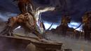 Wrath of the Desert Dragon.png