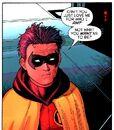 Robin Damian Wayne 0038.jpg