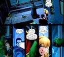 Teen Titans Vol 3 3/Images