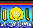 Xiaolin – pojedynek mistrzów
