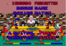 Dynamite Dux Arcade.png