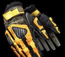 Crown Gloves