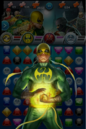 Iron Fist (Immortal Weapon) Iron Fist of K'un-Lun.png