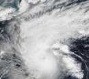 2015 Pacific Typhoon Season (worldsstrongest cyclones new version)