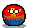 Olteniaball