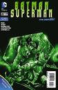 Batman Superman Vol 1 20 Combo.jpg