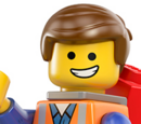 Everything is awesome LEGO Wiki