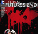 The New 52: Futures End Vol 1 46